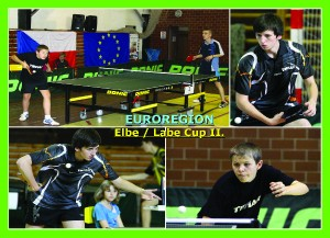 euroregion-cup-ii..jpg